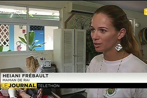 """J - 2 pour le """"Téléthon"""""""