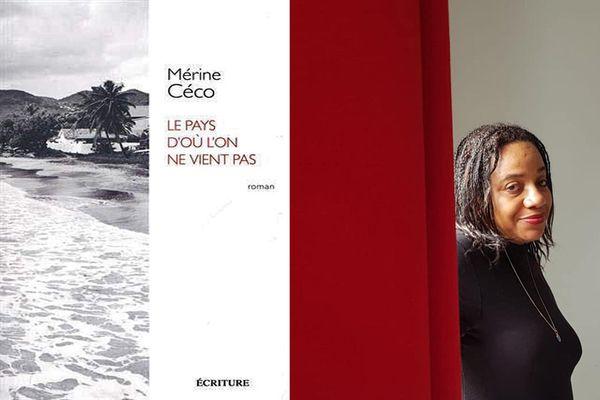 Corinne Mencé-Caster