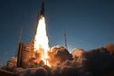 Une Ariane 5 pour faire oublier l'échec de la mission Galiléo