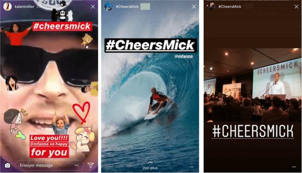 cheers mick