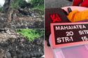 Qui a volé les pierres du marae de Mahaiatea ?