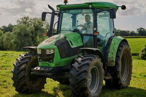 aide énergie agriculteurs