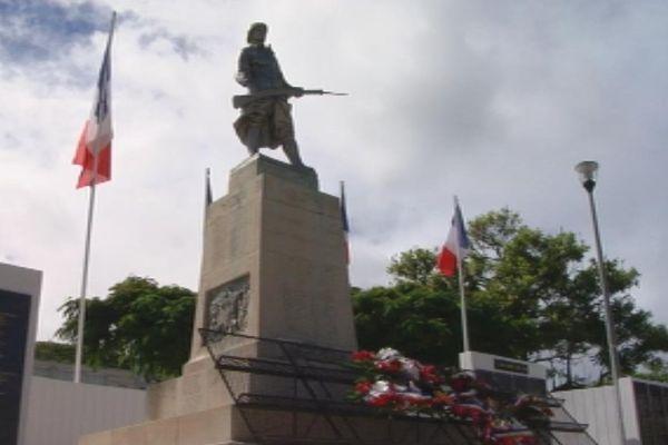 Le 19 mar: une commémoration sous le feu des critiques des anciens combattants