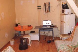 Chambre insalubre Aubervilliers