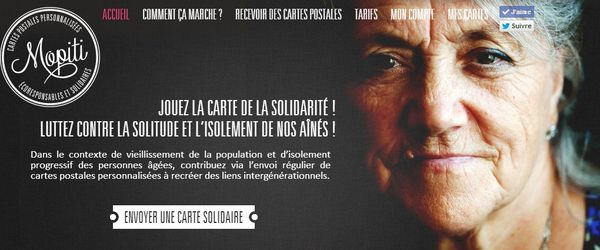 Mopiti solidaire