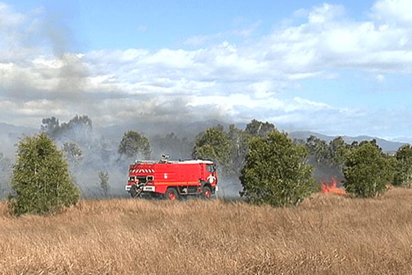 vigilance ouverture saison des feux