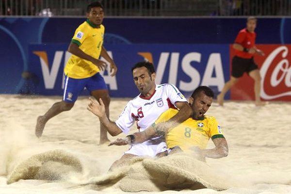 beach soccer tahiti 2