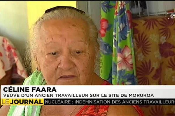 Nucléaire : les indemnisations tardent à venir