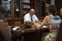 La préfecture suspend provisoirement l'accueil des demandeurs d'asile