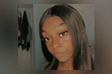 Marjorie avait 17 ans et était en terminale