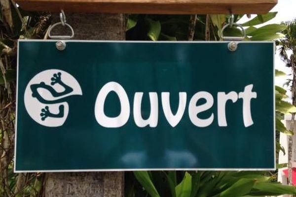 Brasserie artisanale en Guadeloupe