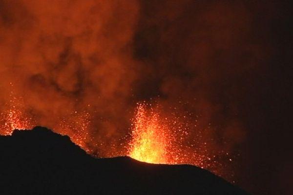 201500825 Volcan