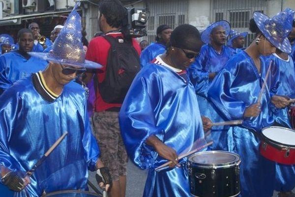 Carnaval-19-01-14-12