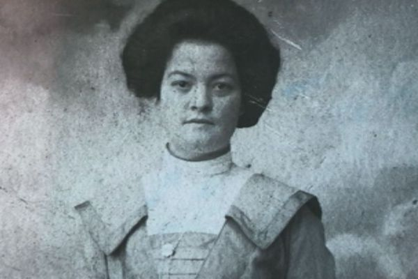 La maison Marie-Ange à l'Île aux Marins : retour sur l'histoire de ce lieu emblématique tenu par une femme de caractère
