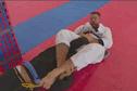 Deux références du Jiu Jitsu en Polynésie