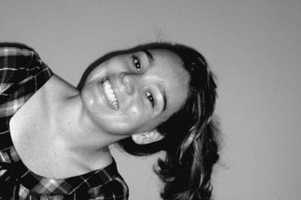 Calédoniens ailleurs : Manon Bergon jongle entre l'imprévisible et la passion