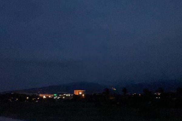 observation lune ramadan