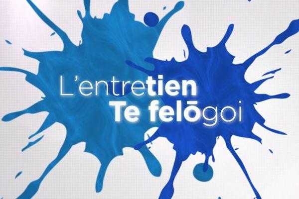 L'entretien - Te felōgoi