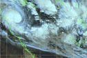 Fermetures, annulations, reports… les premières conséquences du cyclone Niran