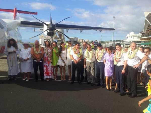 NOUVEL ATR AIR TAHITI 04