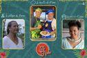 'Ai hotu #26 :  taboulé exotique, le haricot ailé et l'astuce recyclage
