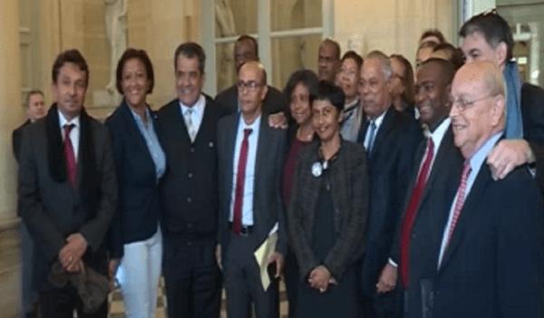 L'Assemblée, unanime, favorise les indemnisations de victimes d'essais nucléaires en Polynésie