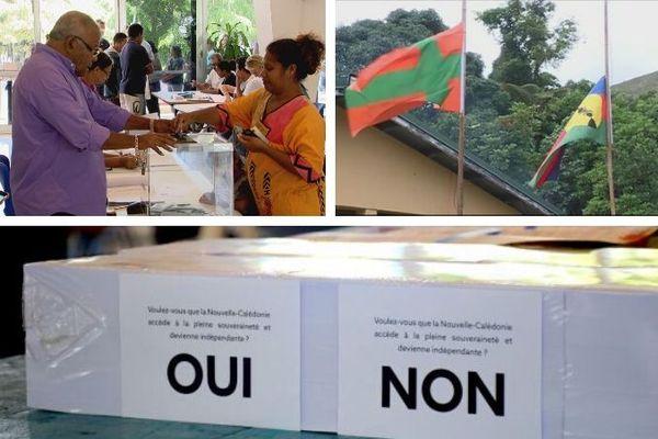 UC Référendum