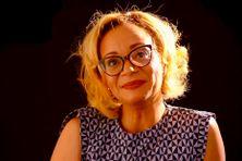 Amétys Albice