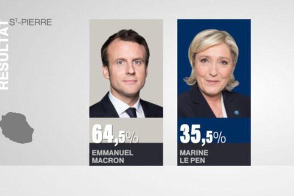 20170507 Saint-Pierre