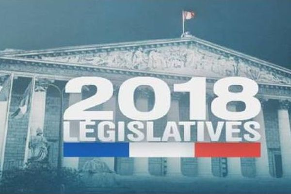 élections législatives 2018
