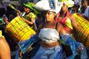 Basse-Terre : capitale du carnaval