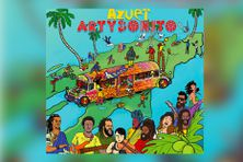 Artybonito d'Azueï