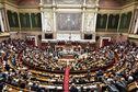 Pass sanitaire : le projet de loi sanitaire adopté en première lecture, qu'ont voté les députés réunionnais ?
