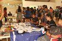 150 élèves de terminale de Wallis et Futuna à la découverte des métiers de la mer