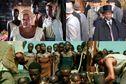 Trois fictions historiques évoquant l'esclavage, la traite négrière ou le racisme à voir ou revoir