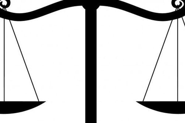 Le Tribunal d'Instance de Mata Utu