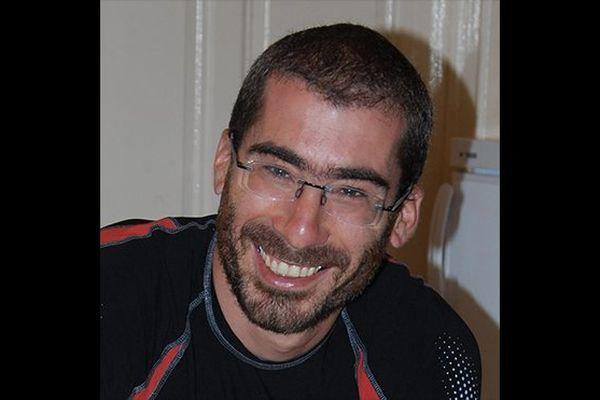 B.Lagrée