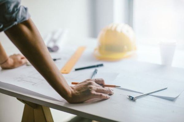 construction jeunes