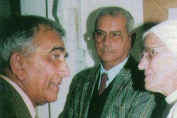 Issop Patel 2