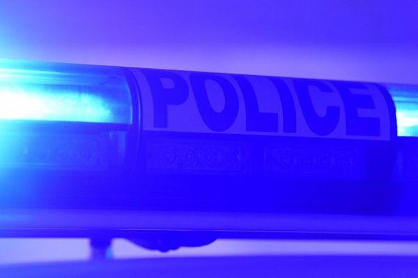 Saint-Martin: une femme tuée par balle dans sa voiture