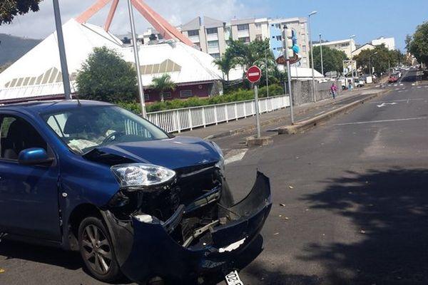 20151017 Accident