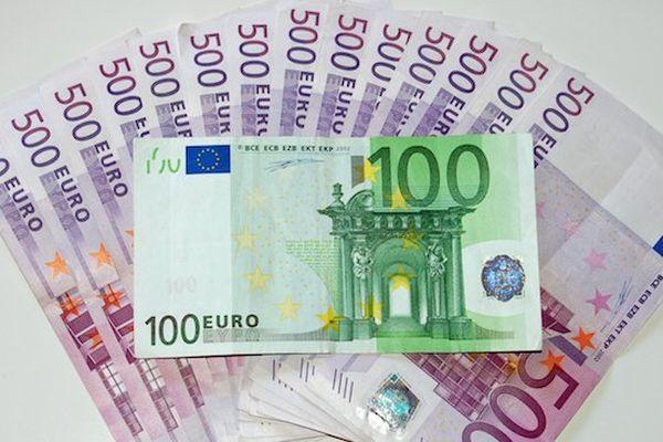 billets d'euros .jpeg