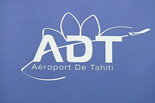 AEROPORTS DE TAHITI