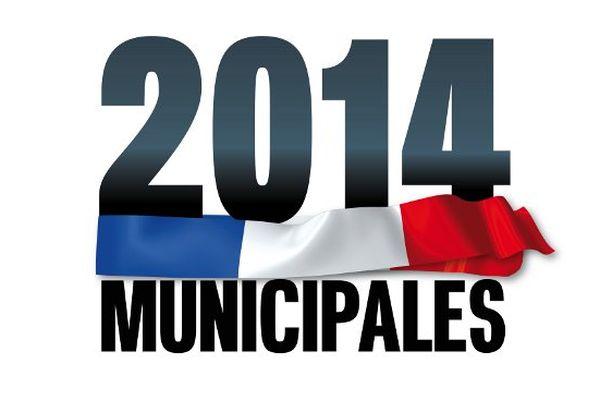 Logo 2 Municipales
