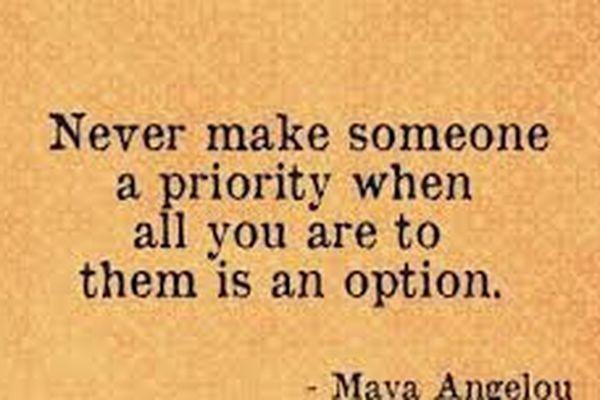 De Maya Angelou 3