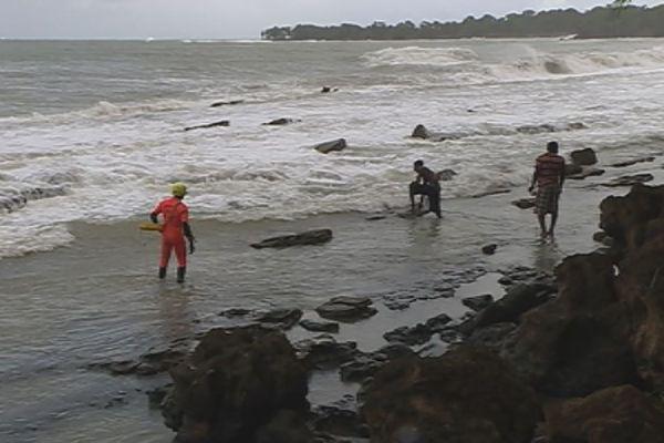 Recherche Cluny Surfeur