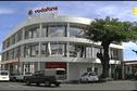 Vini - Vodafone : La bataille commerciale ne fait que commencer