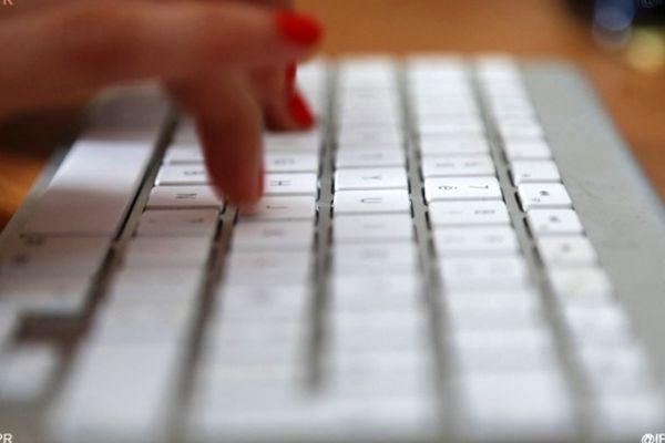 Le piratage informatique, une pratique qui touche aussi La Réunion.