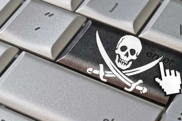 Piratage de films - Lolo 5.0 - 14 01 2016