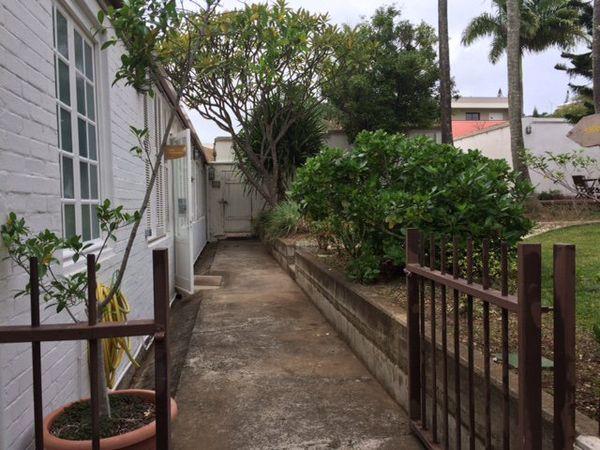 Centre d'art Nouméa